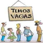 empregos-temporarios-sp-150x150