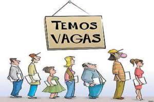 empregos temporarios sp 300x200 Empregos Temporários em SP