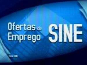 empregos-sine-300x225