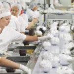 empregos-temporarios-pascoa-150x150