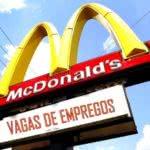 mcdonalds-vagas-de-emprego-150x150