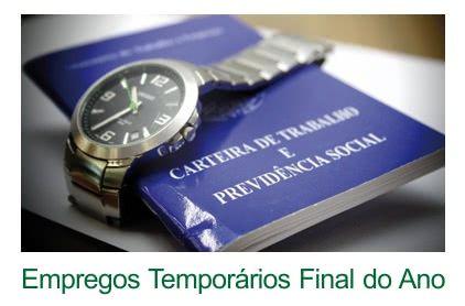 empregos-temporarios-final-do-ano-vagas