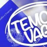 empregos-temporarios-rj-150x150